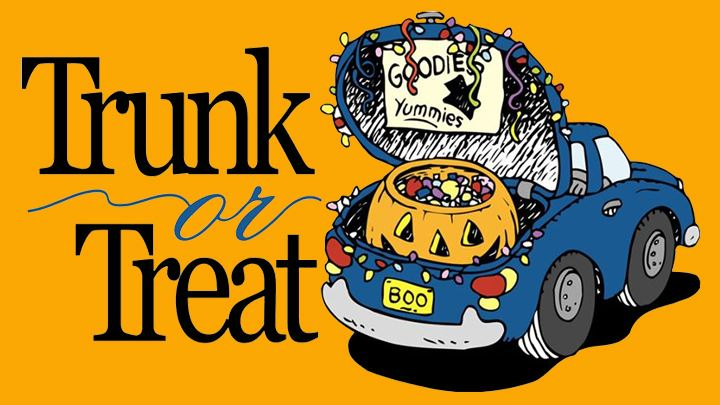 Trunk-or-Treat-Logo