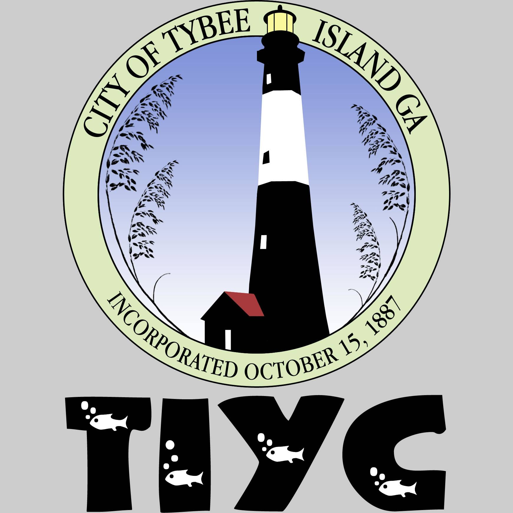 Tybee Island Youth Counsel