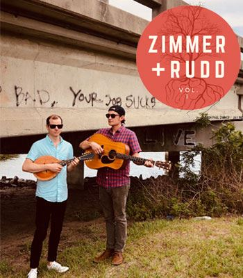 ZIMMER-RUDD-FEATURED