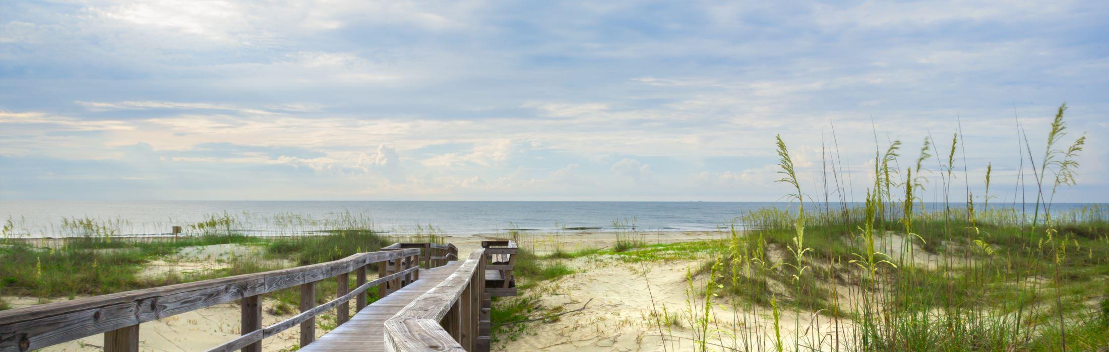 Tybee Island, GA   Official Website