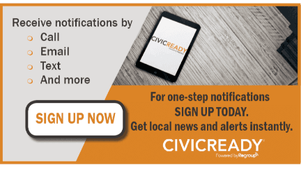 CivicReady
