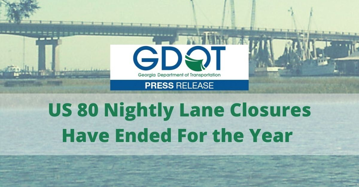 Copy of Copy of Overnight Bridge Closings 2