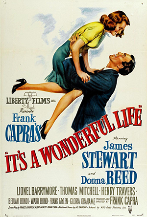 its-a-wonderful-life-poster1