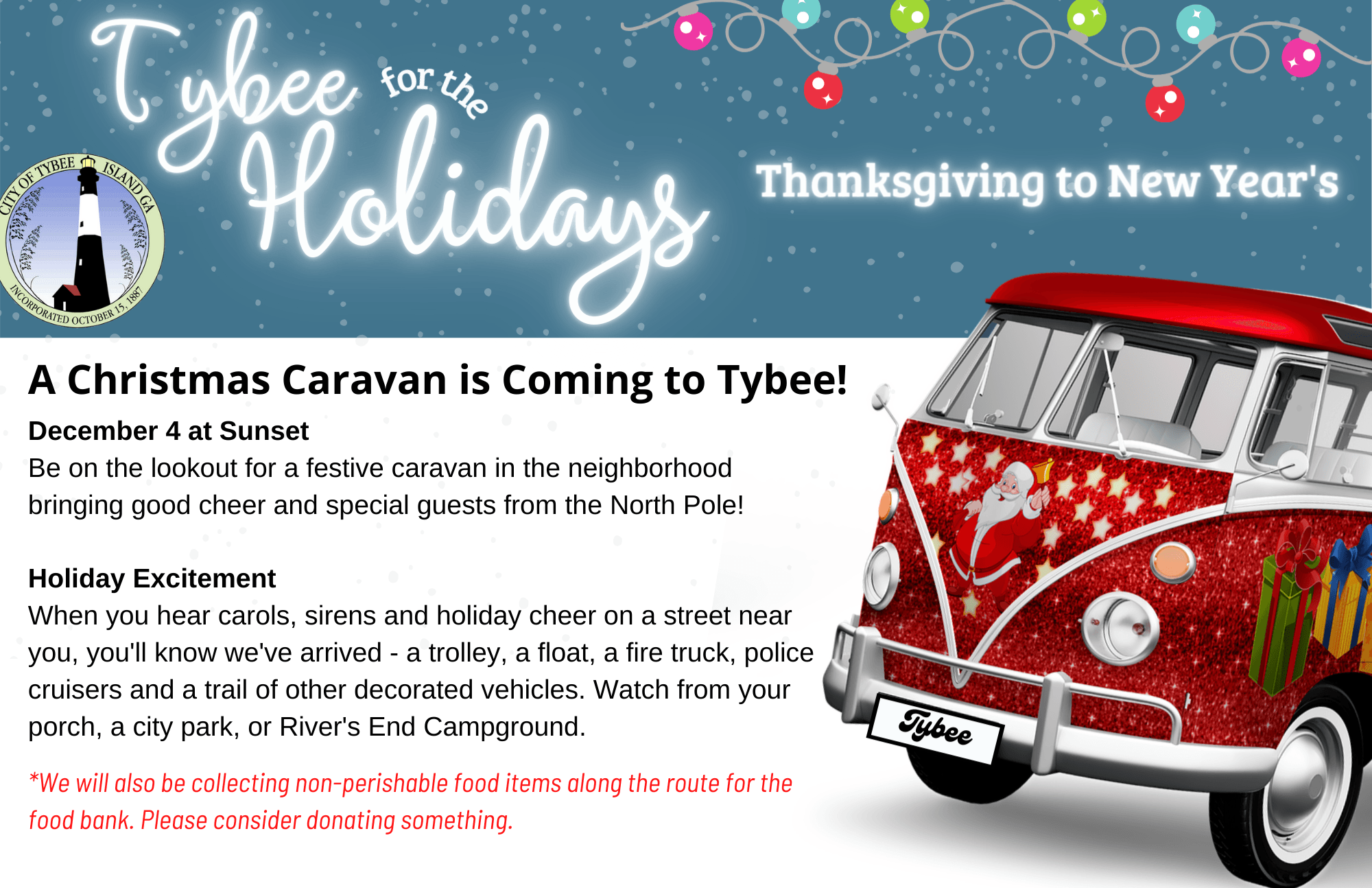 final christmas-caravan-map-flyer