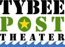 Friends of Tybee Theater