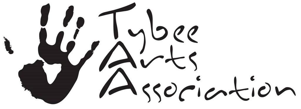 Tybee Arts Association