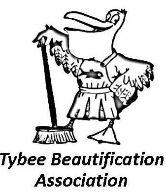 Tybee Beautification Association