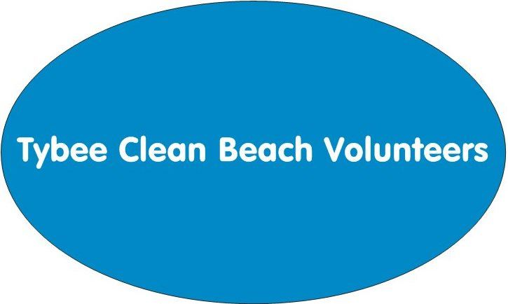 Tybee Clean Beach Volunteers